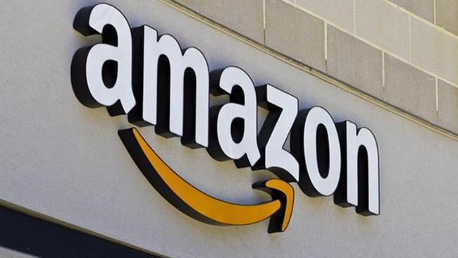 Amazon Prime Türkiye'de! İşte fiyatı