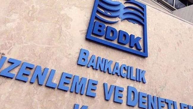 BDDK'nın hamlesi ne anlama geliyor?