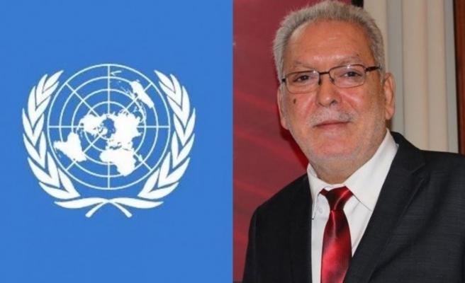 """BM Yemen raporu açıklandı  """"İnsan hakları hiçe sayılıyor"""""""