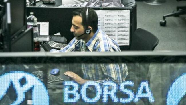Borsa İstanbul'a yerli akını sürüyor