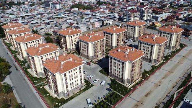 Bu ilde evi olan yaşadı! Konut kiraları yüzde 110 arttı