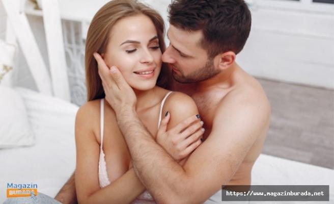 Cinselliği Bitiren Gizli Hastalık Tespit Edildi! Eğer Sizde de Varsa...