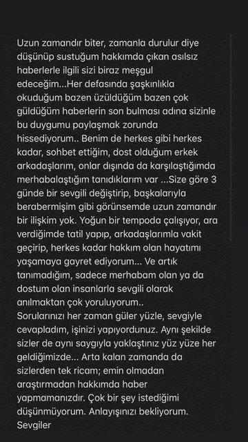 demet