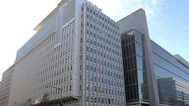 Dünya Bankası: Kovid-19 salgını insan sermayesi kazanımlarını tehdit ediyor