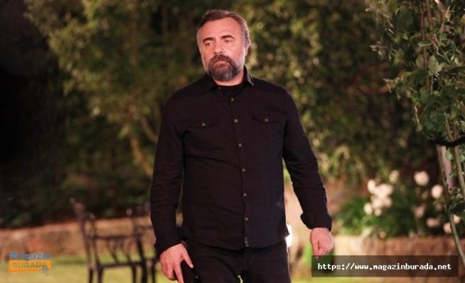 Oktay Kaynarca'nın Paylaşımı Gündem Oldu! 'Süleyman Çakır' Yorumu Yağdı