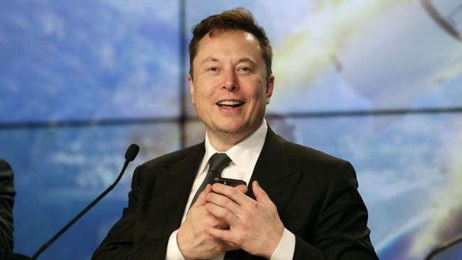 Elon Musk Neuralink projesi nedir?