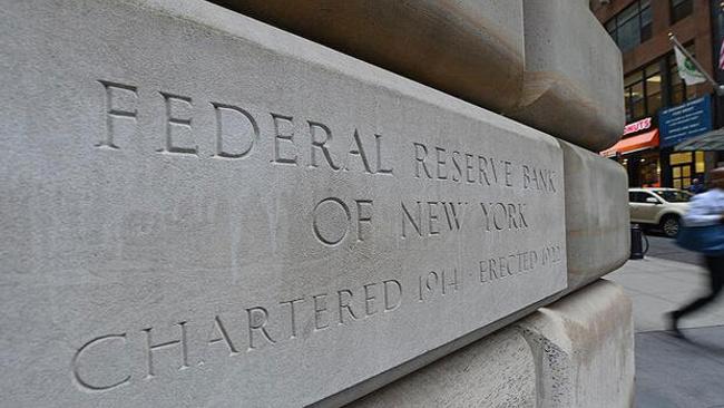 Fed'de destek baskıları artıyor