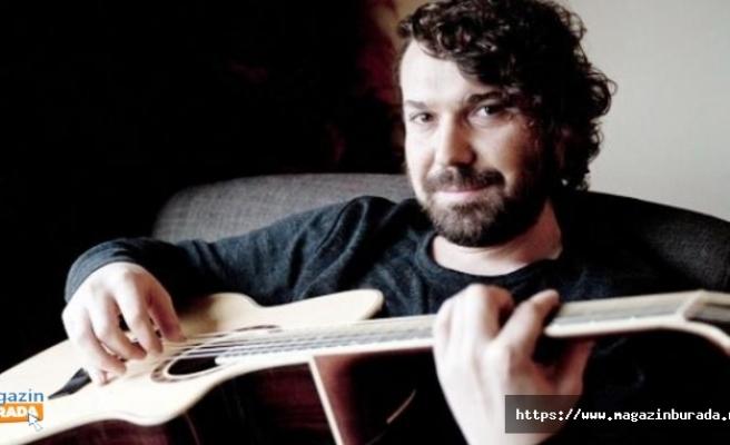 Halil Sezai'ye Ünlü İsimlerden Tepki! ''Her Türlü Cezayı Alsın''