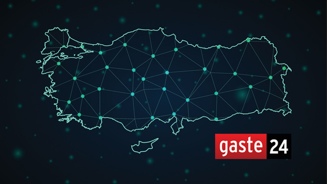 İstanbul Havalimanı 'İGA İç Hatlar Lounge' yolculara hizmet vermeye başladı