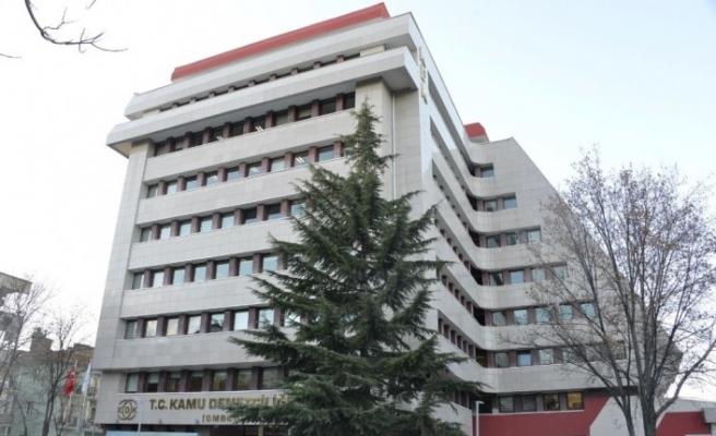 KDK, Covid-19 sürecinde idari izin alamayan risk gruplarının yanında