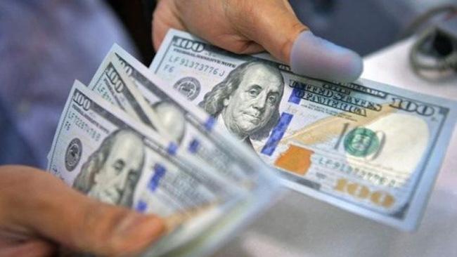 MASAK, ''yurtdışındaki paralar'' için harekete geçti!