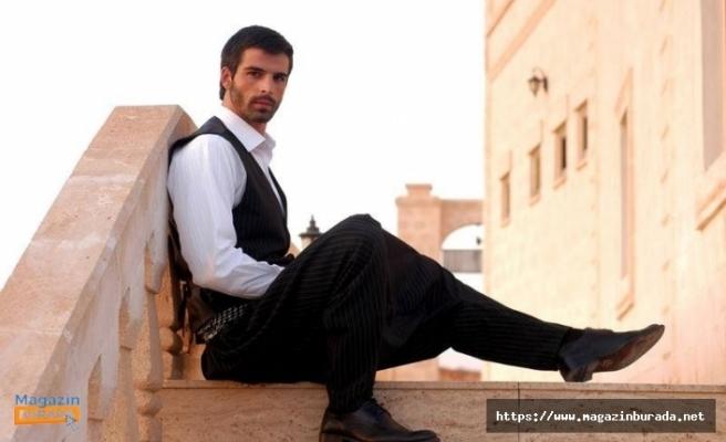 Mehmet Akif Alakurt'tan Yeni Skandal! Takipçilerine Küfür Ve Tehditler Savurdu
