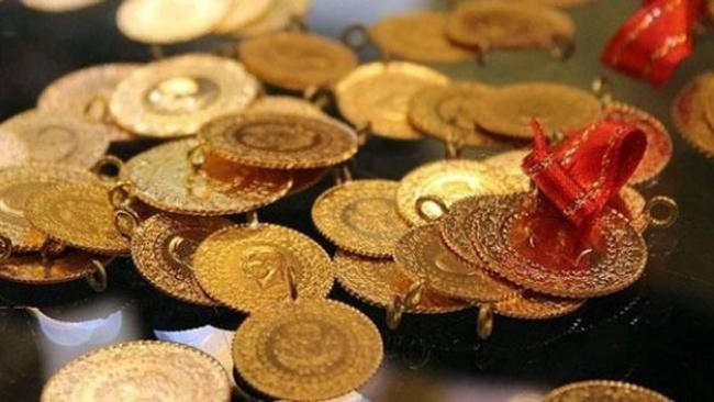 Online olarak satın alınan altınlar, bankadan fiziki olarak alınabilecek!