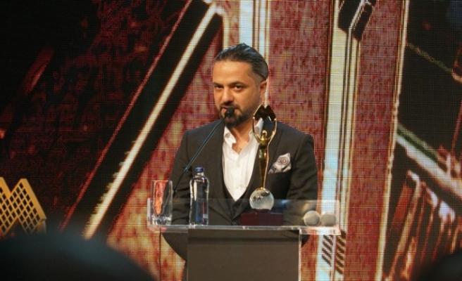 """Op. Dr. Bilgehan Aydın: """"TTB'nin Bir meslek birliği olamayacağı apaçık ortadadır"""""""