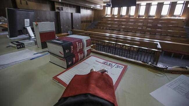 Patronuyla mahkemelik olan çalışanlar için emsal karar