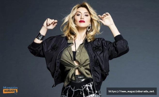 Şarkıcı Zeynep Mansur Büyük Şok Yaşadı! Evini Drone'la...