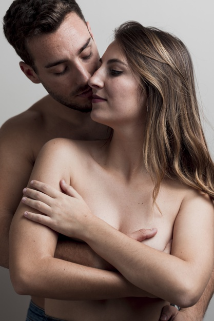 seks çift