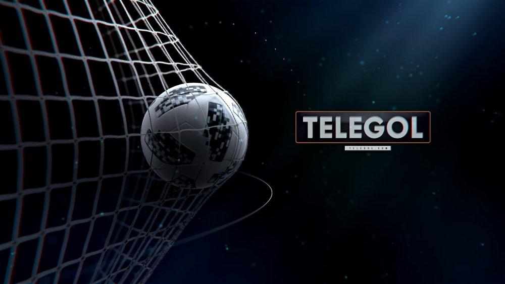 telegol tanıtım