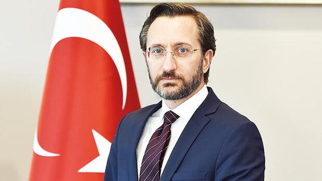 'Türkiye örnek ev sahipliği yapacak'