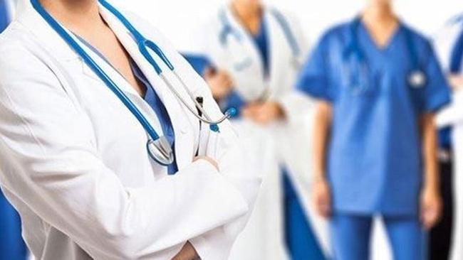 Türkiye sağlık turizmi için harekete geçti