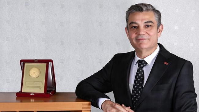 'Türkiye Sigorta piyasa yapıcı bir rol oynayacak'