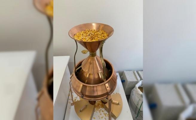 Türkşeker pancar mısır ve ayçiçeği alımlarına başladı