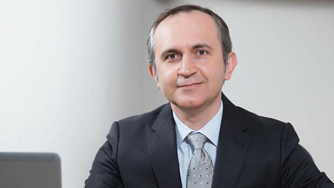 TVF Genel Müdürü Sönmez: Hedefimiz üretim ve karlılıkta sürdürülebilir liderlik