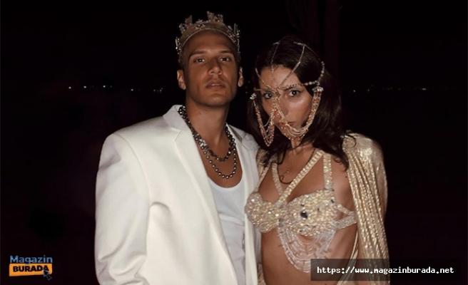 Ünlü Şarkıcı Edis Koronavirüs'ün Kurbanı Oldu!