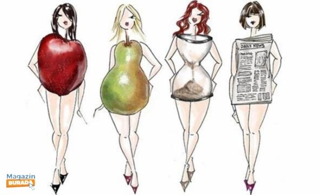 Vücut Tipine Uygun Pantolon Seçimi Nasıl Yapılır?