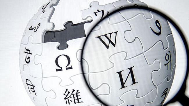 Wikipedia ile turizm gelirleri artırılacak