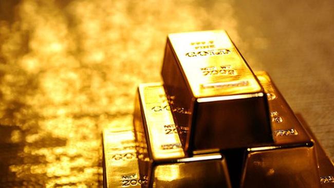 ''Yatırım gurusu'' olarak bilinen ünlü yatırımcıdan altın için kritik uyarı