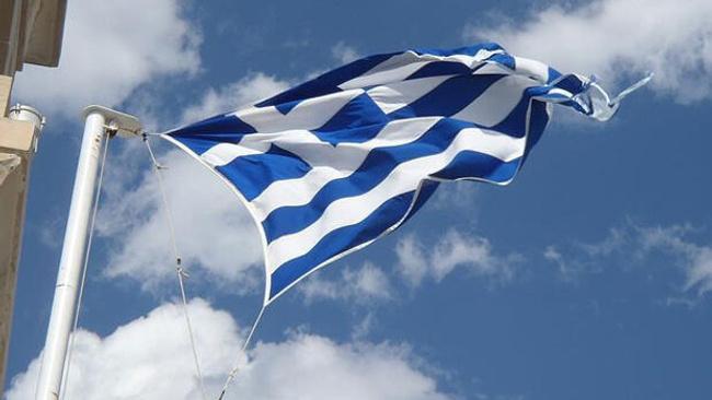 Yunanistan'ı ekonomik açıdan sıkıntılı günler bekliyor