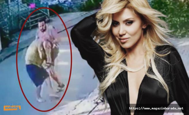Zeynep Mansur'dan Halil Sezai Çıkışı! Meslektaşı Hakkında Ne Dedi?