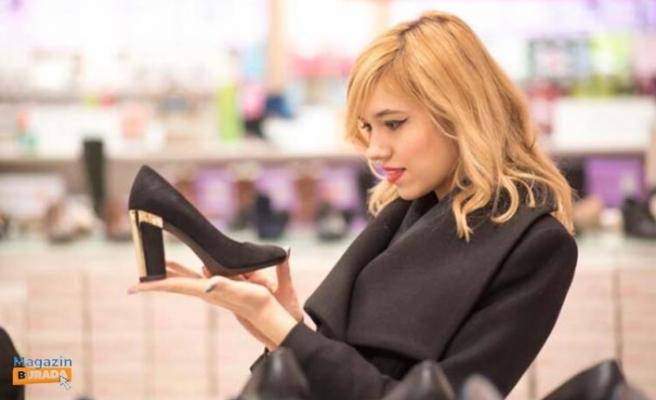 Ayakkabı Alırken Nelere Dikkat Edilmelidir? Sağlıklı Ayaklar İçin Püf Noktalar