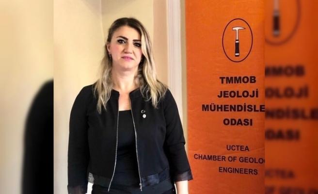 """Aykan: """"1509 Marmara Depremi tekrarlayabilir"""""""