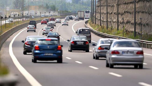 AYM'den zorunlu trafik sigortası ile ilgili flaş karar