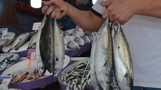 Balığı hava çarptı! Fiyatlar ne zaman düşecek?
