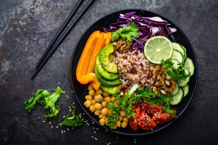 Yemeklerinize Afrodizyak Etkisi Kazandırmak İçin Püf Noktalar!