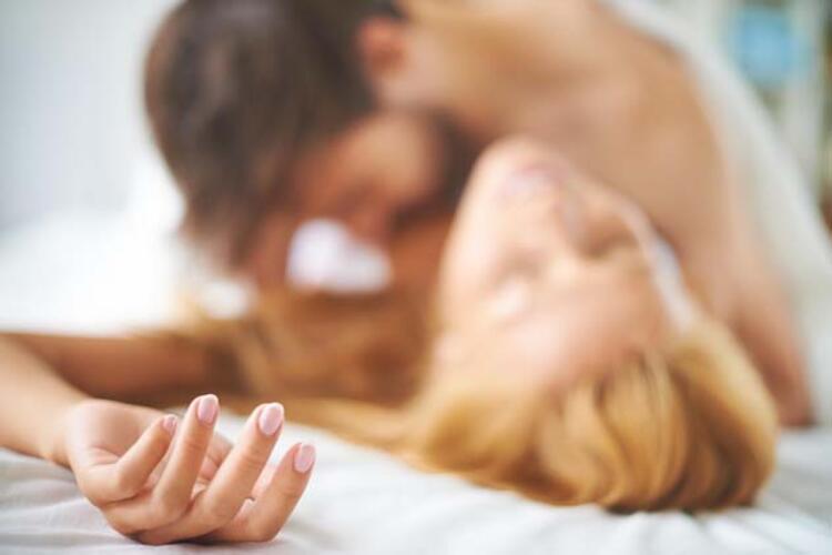 Cinsel Hayat Motivasyonu Etkiler mi?