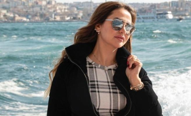 Dado Style CEO'su Dima Aslan'ın, gençlere ilham verecek başarı öyküsü