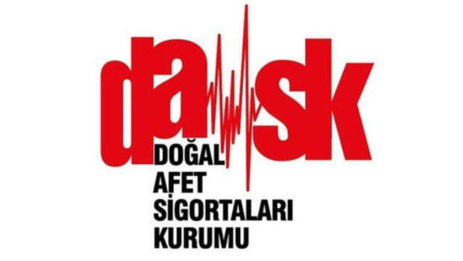 DASK Elazığ depreminde 220 milyon TL hasar ödemesi yaptı