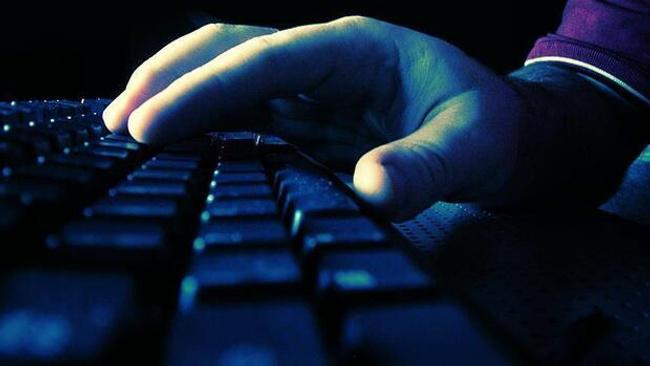 Dijital Dönüşüm Merkezi, 149 KOBİ'nin yol haritasını çıkardı