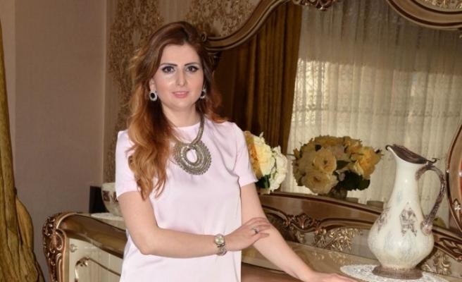 """Doç. Dr. Güler: """"Türkiye Azerbaycan halkına güç ve kuvvet veriyor"""""""