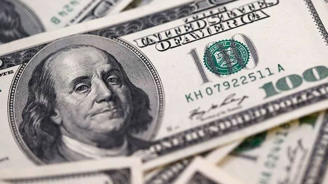 Dolar ve Euro bugün kaç TL? İşte son durum (15 Ekim 2020 güncel döviz kuru)