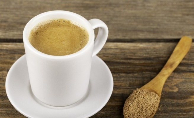 Dünya Kahve Günü'nde Türkiye'nin vazgeçilmez kahve durakları