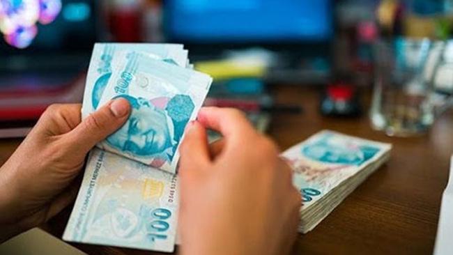 Enflasyon açıklandı; Eylül ayı kira zam oranı belli oldu