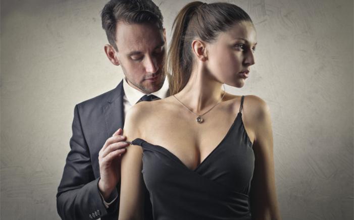cinsel ilişki seks
