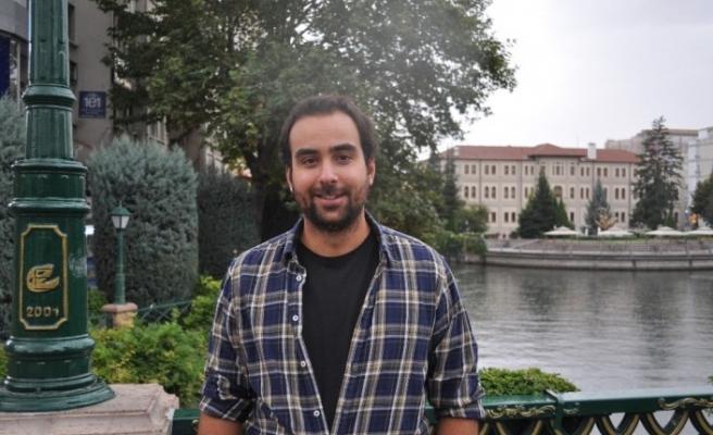 Ermenistan'da nasıl gözaltına alındığını anlattı