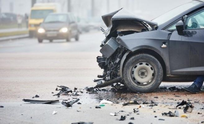 Eylül ayı trafik istatistikleri belli oldu