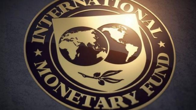 (IMF) Uluslararası Para Fonu Nedir, Kuruluş Amaçları Nelerdir? Nasıl Çalışır?